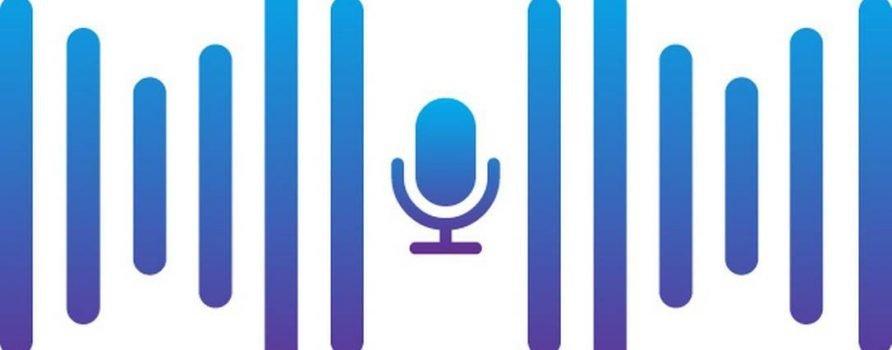 Ciranda na Rádio Bandeirantes Campinas