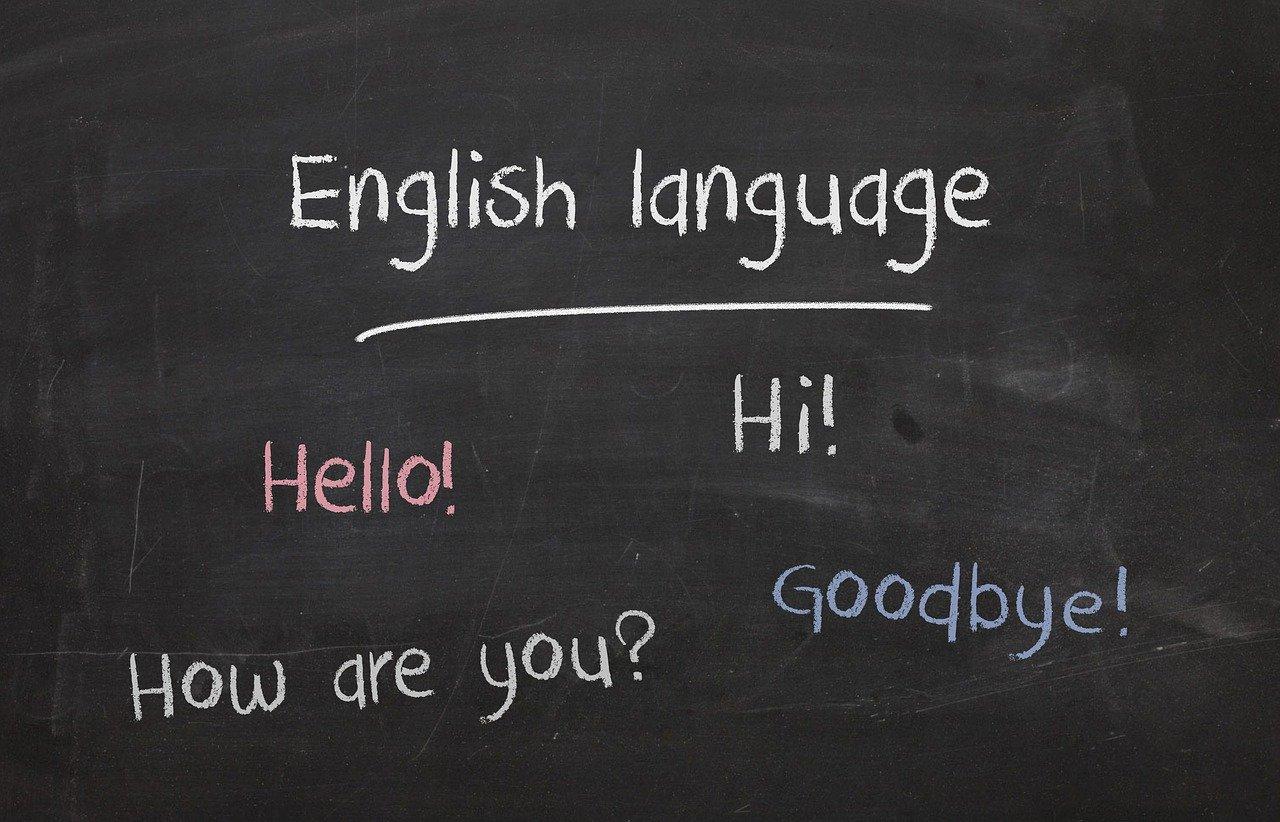 A melhor idade para aprender inglês é agora!