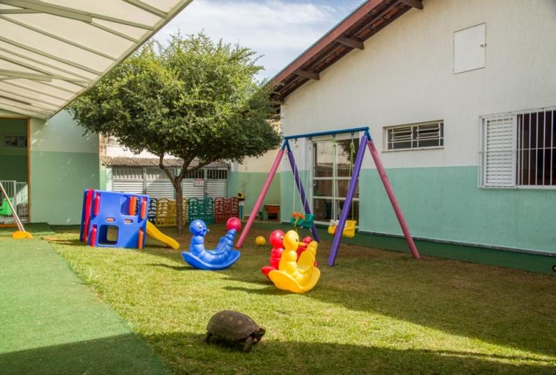 Colégio para Bebês Particular em Sp Paulínia - Colégio Infantil com Aula de Música