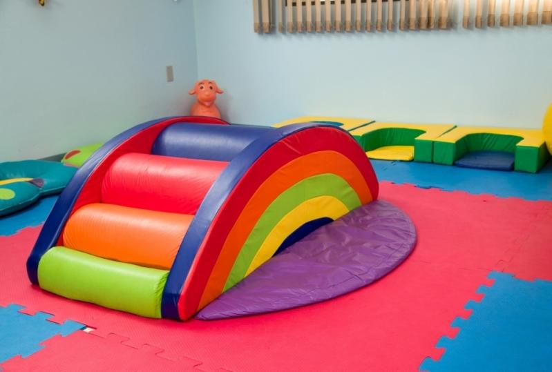 Jardim de Infância para Bebês Valor Paulínia - Jardim de Infância com Maternal