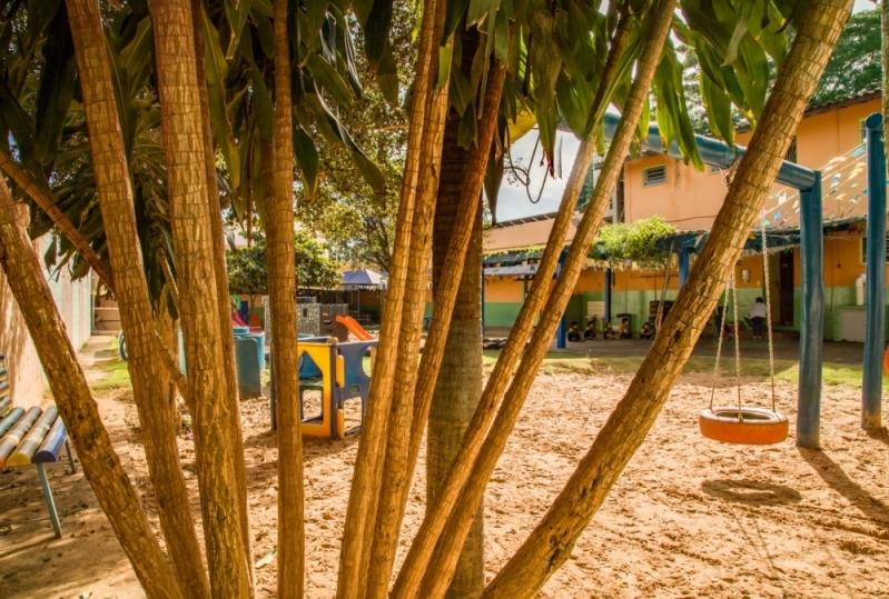 Onde Encontrar Jardim de Infância Educação Infantil Betel - Jardim de Infância com Maternal