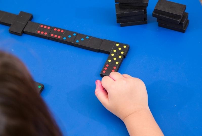 Procuro Escola Particular com Educação Infantil Taquaral - Escola Particular de Período Integral