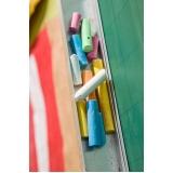 colégio de ensino fundamental particular em sp Taquaral