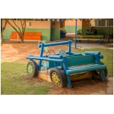 colégio infantil particular em sp Campinas