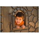 jardim de infância educação infantil Taquaral