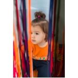 maternal educação infantil mais próximo Paulínia