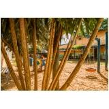 onde encontrar jardim de infância educação infantil Barão Geraldo