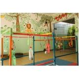 preço de colégio para crianças particular Guará