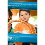 procuro por jardim de infância com educação infantil Castelo