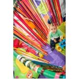 procuro por maternal particular com educação infantil Guará