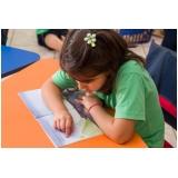 valor de ensino fundamental 1 ao 5 ano Taquaral