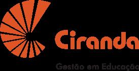 escola bilíngue com exercícios cognitivos - ESCOLA CIRANDA