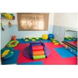 procuro colégio infantil para bebês particular Betel